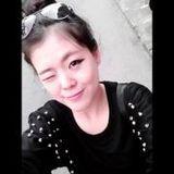 Ying Swiyeng