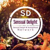 Sensual Delight