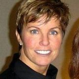 Dawn Meifert