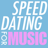 Speed Dating for Music ///