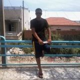 Seif Maksoud