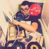DJ SHARMELFUNK