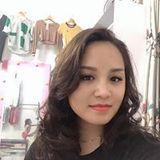 Trịnh Hải Đăng