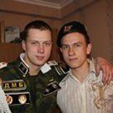 Dima  Stoliarov