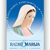 radiomarijalv