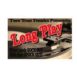 Long Play Episode 11 - Talking Heads - Stop Making Sense