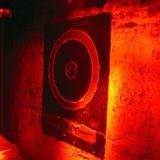 Loveparade...Recyver Dogs & Dj Rush @ Tresor Berlin 09.07.2004