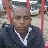 Kelvin Kariuki