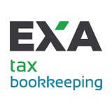 Exa Tax and Accounting