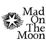 Mad On The Moon