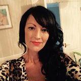 Vicky Symons