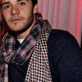 Christophe Sax