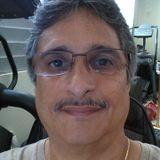 Jose A Guzman