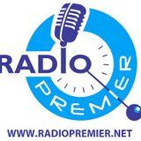 Russian Radio Premier