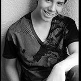 Alan Yetzel Camacho Bernal
