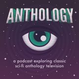 Anthology - The Twilight Zone