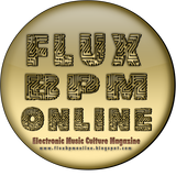 Flux House Anthems Only with Dimitri on 1mix radio  26-9-2012 for mixcloud