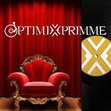 OptimiXPrimme