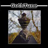 Gothtune