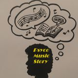 PsycoMusicStory