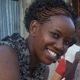 Claire Oirongo