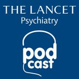 A history of self-harm: The Lancet Psychiatry: 26 April, 2017
