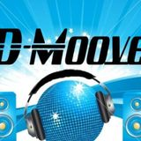 D-MoOvE