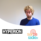 Hyperion - Music is Music