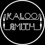 #KalooReturn - Mixto Urbano Vol. 02