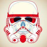 cid mask