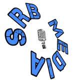SRBMedia