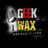 Geek Wax