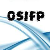 osifp6
