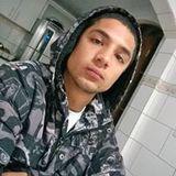 Guilherme Godoy