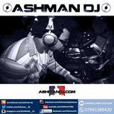 Ashman-Dj