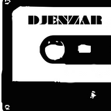 djenzar_Old_School_DnB_Mixtape