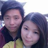 CH Lim