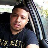 Tiago Alexandre Garcia