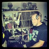 Precision DnB - REC Sessions #497 - Recorded LIVE at Safehouse, Oct 3 2012 for RECSessions Radio