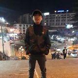 Tôm Bãnh Bao