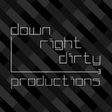 DownRightDirtyProductions