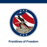 Frontlines of Freedom – Milita