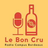 Emission du 11/05/17 : Interview de La Prune