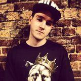 DJ Mooch
