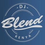 East African Connections - Dj Blend