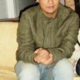 Yair Galvez Del Villar