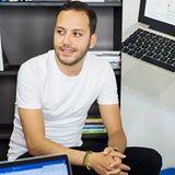 Saad Zniber