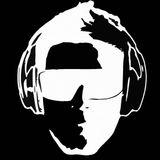 DJ REDFOX