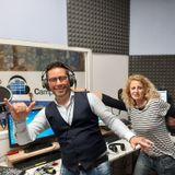 BIBENDUM - Radio Campi