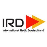 InternationalRadioDeutschland
